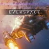 Promocja na EVERSPACE