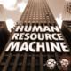 Oferta dnia na GOG.com – Human Resource Machine