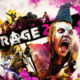 Edycja kolekcjonerska Rage 2 z gadającą głową dostępna na PC za 499 zł w 3Kropki