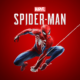 [Akt.] Marvel's Spider-Man i God of War na PS4 po 109 złotych w Euro RTV AGD