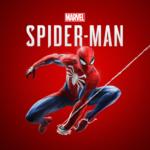 Promocja na Spider-Man