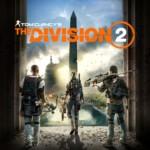 Promocja na The Division 2