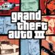 Grand Theft Auto III za 2,58 zł w GAMIVO