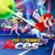 Darmowa wersja próbna Mario Tennis Aces w dniach 7-14 sierpnia