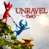 unravel-two-e1563538017832-100x100.jpg
