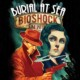 "Dodatki ""Burial at Sea"" do BioShock Infinite po ok. 2,50 zł w G2A"