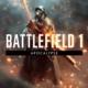 """Battlefield 1 """"Apokalipsa"""" zostanie udostępniony za darmo pod koniec miesiąca"""