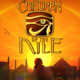Oferta dnia na GOG.com – Children of the Nile Complete