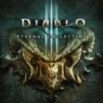 Promocja na Diablo III Eternal Collection