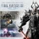 Final Fantasy XIV Online Complete Edition na PS4 za ok.72,80 zł z wysyłka do Polski w Base