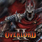 Promocja na Overlord 2