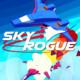 Sky Rogue na Steama od 5 zł w Kinguinie i G2Play