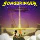 Oferta dnia na GOG.com – Songbringer