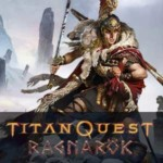 Promocja na Titan Quest Ragnarok