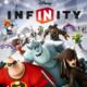 Promocja na złote edycje serii Disney Infinity w Kinguinie i G2Play
