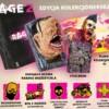Promocja na Rage 2 Edycja Kolekcjonerska