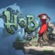 Hob (gra twórców Torchlight) za 47,64 zł w Gamersgate UK