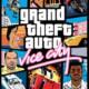 Grand Theft Auto: Vice City za 2,69 zł w GAMIVO