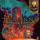 Tyranny – Overlord Edition za 36,78 zł w GAMIVO
