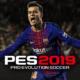 Pro Evolution Soccer 2019 za 119 złotych w cdkeys