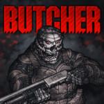 Promocja na Butcher