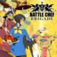 Oferta dnia na GOG.com – Battle Chef Brigade