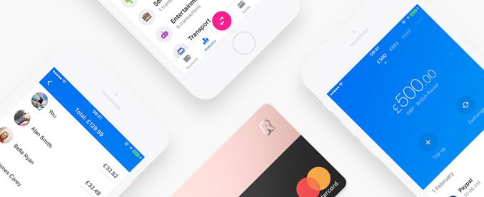 Ostatnie dwa dni na skorzystanie z promocji Revolut! Darmowa karta fizyczna dla nowych klientów, natychmiastowy dostęp do kryptowalut i 10% rabatu na Premium