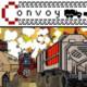 Fanatical Star Deal – Convoy