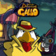 Oferta dnia na GOG.com – Detective Gallo