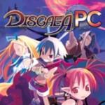 Promocja na Disgaea PC