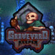 Graveyard Keeper w usłudze Xbox Game Pass