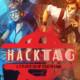 Oferta dnia na Chrono.gg – Hacktag