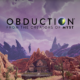 Oferta dnia na GOG.com – Obduction