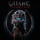 Quake Champions: Champions Pack za 76 złotych w GMG