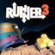 Oferta dnia na GOG.com – Runner3