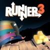 Promocja na Runner3