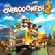 Oferta weekendowa na Steamie – Overcooked 2