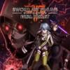 Promocja na Sword Art Online Fatal Bullet