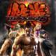 Tekken 6 (Xbox 360 + Xbox One) za 22,56 zł w cdkeys