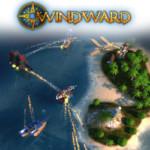Promocja na Windward