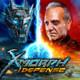 Oferta dnia na Steamie – X-Morph: Defense