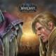 World of Warcraft: Battle for Azeroth – Przegląd ofert przedpremierowych
