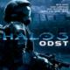 Halo 3: ODST na XOne (jako DLC do Halo MCC) za darmo dla abonentów Xbox Game Pass