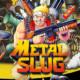 Fanatical – Metal Slug Complete Pack
