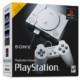 Konsola PlayStation Classic za 279 zł w Neonet