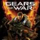 Gears of War (Xbox 360 + Xbox One) za 9,06 zł w cdkeys