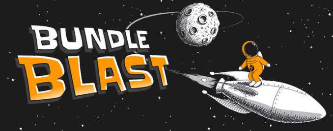 [Aktualizacja] Wystartował Fanatical – Bundle Blast