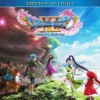 Promocja na DRAGON QUEST XI Echoes of an Elusive Age