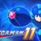 Preorder Mega Man 11 za 84 zł w Voidu