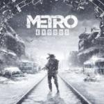 Promocja na Metro Exodus
